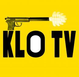 Klo TV
